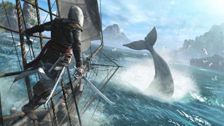 Is Whaling net zoiets als Phishing