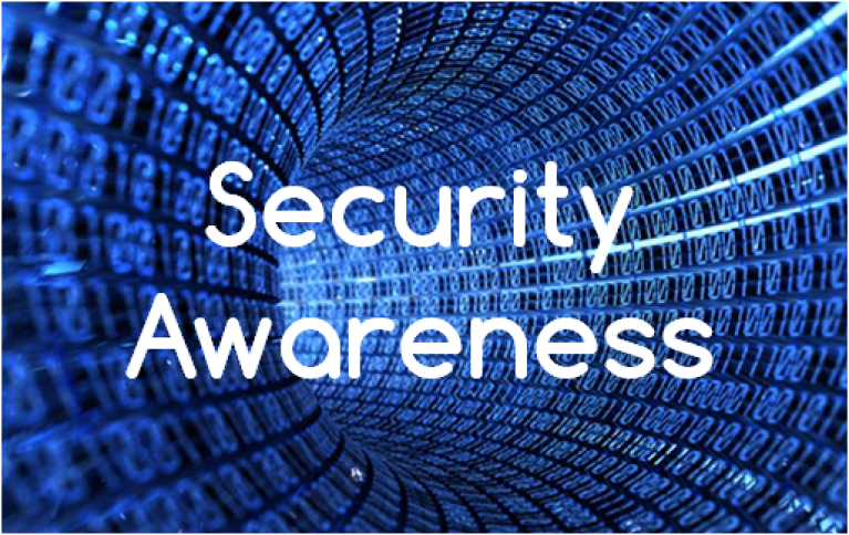 Image result for security awareness training
