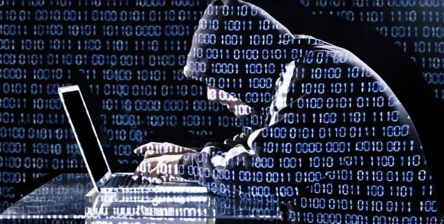 Onderzoek bevestigd Meer Security Awareness Training nodig
