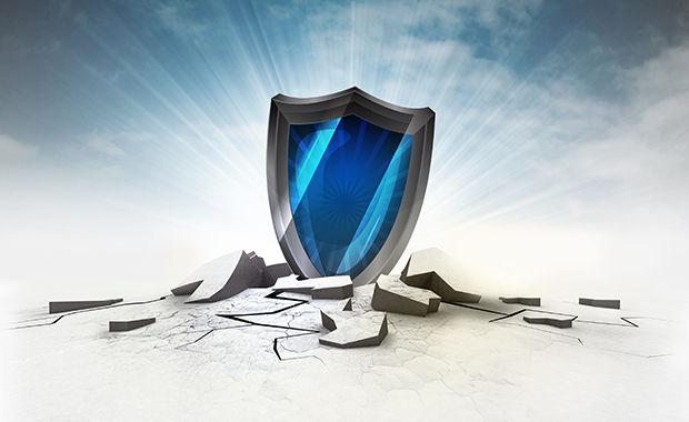 Hoe uw MKB bedrijf te beveiligen tegen datalekken en hacks