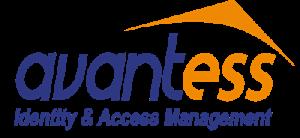 logo-avantess-400x184