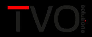 tvo-logo-kleiner