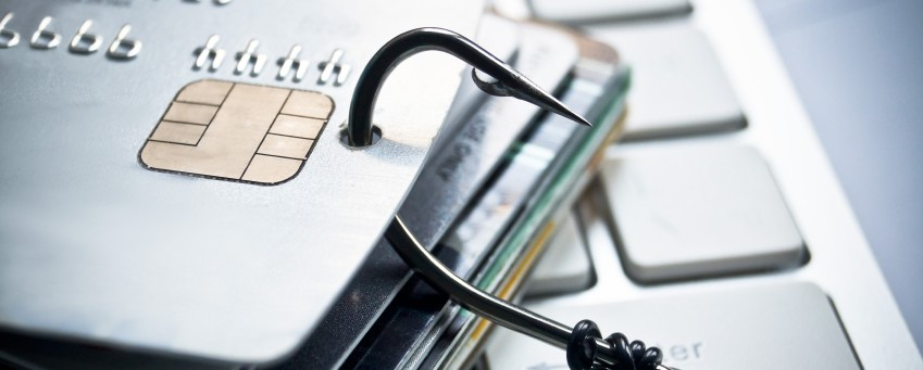10 steps against an e-mail phishing attack