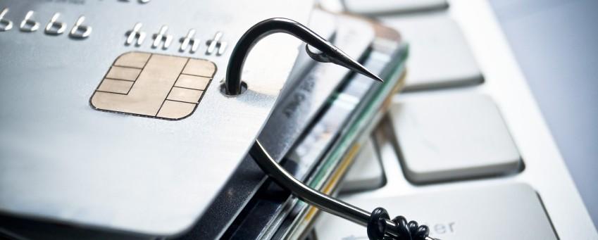 10 stappen tegen een e-mail phishing aanval