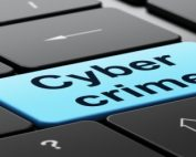 Over 20 percent of businesses had to deal with the consequences of cyber attacks in 2016