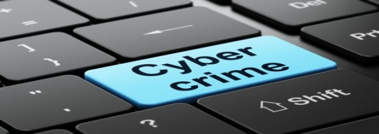 FIVE WAYS TO DEAL WITH SECURITY RISKS