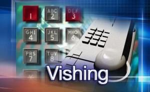 Phishing, verschillende soorten aanvallen en hoe deze te identificeren.
